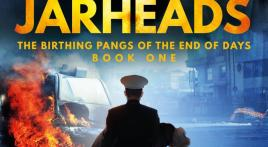 The Lord's Jarheads