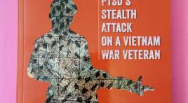 INVISIBLE: PTSD's Stealth Attack on a Vietnam War Veteran