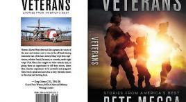 Veterans - Stories from America's Best