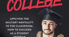Combat To College