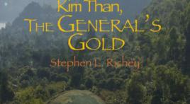 Kim Than, The General's Gold