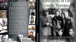 Reflections of Our Gentle Warriors