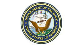 USS MADDOX DD-731, Vietnam, 1965-1967