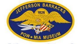 Jefferson Barracks POW-MIA Museum sponsors youth award