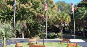 Ocala Ritz Veterans Village