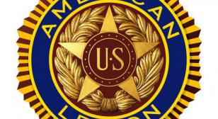 American Legion Post #155 Attracts younger members;