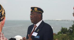 Baltimore City Veterans Commission