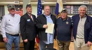 Recognizing our Vietnam veterans