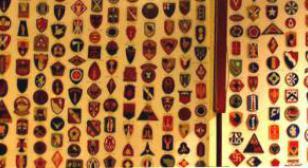 Tucked away in N.E. Pennsylvania: American Legion Post 922