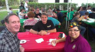 BSA Troop 224 Fundraiser- Bruckenthal-Cann Post 385