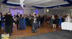 "Grand Haven (Mich.) Post 28 hosts ""Centennial Celebration"" dinner gala"