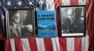 A Journey into War