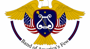 Band of America's Few