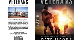Veterans - Stories from America's Best