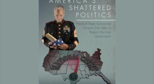 Fixing America's Shattered Politics