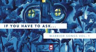 Warrior Songs releases CD to help veterans heal