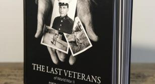 The Last Veterans of WWII