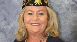 Department of California awards Recruiter of Year 2017 to North San Diego County veteran