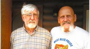 50-year reunion