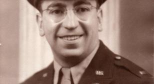 World War II Sanitation Corps veteran takes Patriot Flight