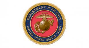 Summation of USMC duty